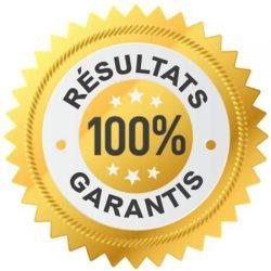 100-pour-100-resultats-garantis-450x450