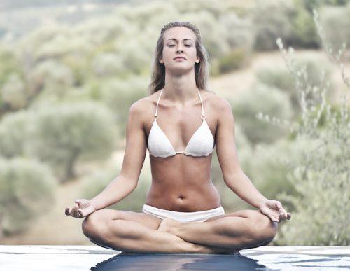 mindset exemple méditation